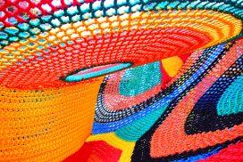 www.ropeland.eu  colorful net for kids, climbing net, crochet playground, knitted playground, rainbow net for climbing, theme park, amusement park, indoor playground, outdoor playground, hand crocheted,hand-crocheted,Kinderkäfig,Spielgeräte,Indoor-Spielgeräte,Kinder,Käfig,Kinder Spaß,Вязаные игровые площадки,для детей, ropeland, Children Playground, Colorful Nets, Amusement Park Equipment,Playground Colorful Nets,Rainbow Climbing, Rope Net For Children,Knitted Rainbow Climbing Nets,