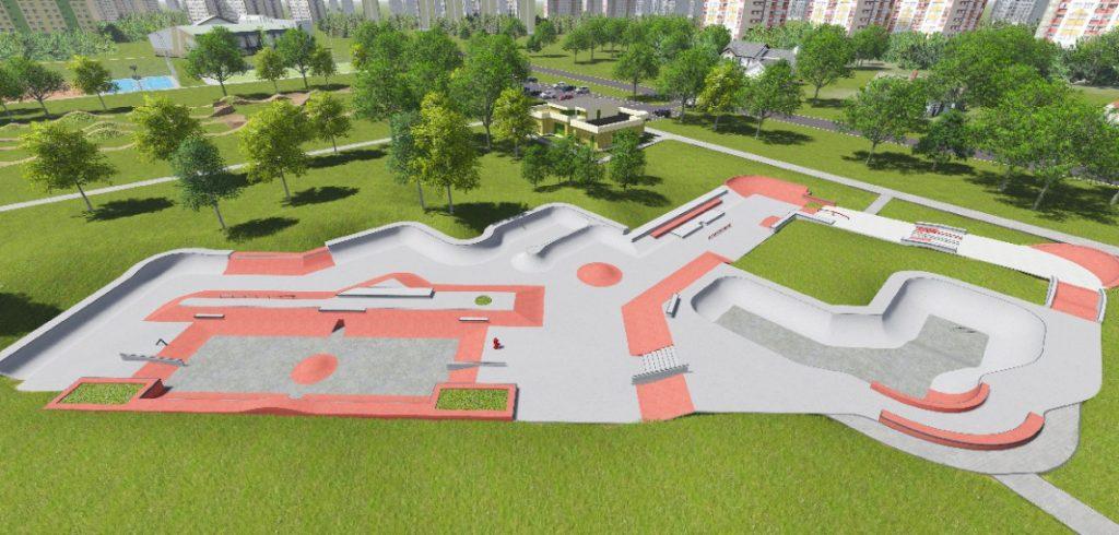 concrete-skatepark-in-moscow,eeecc,bbea,fef