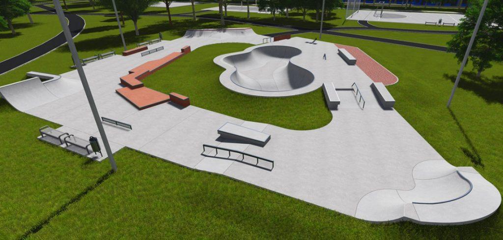 concrete-skatepark-in-warsaw,eeece,bbea,fef