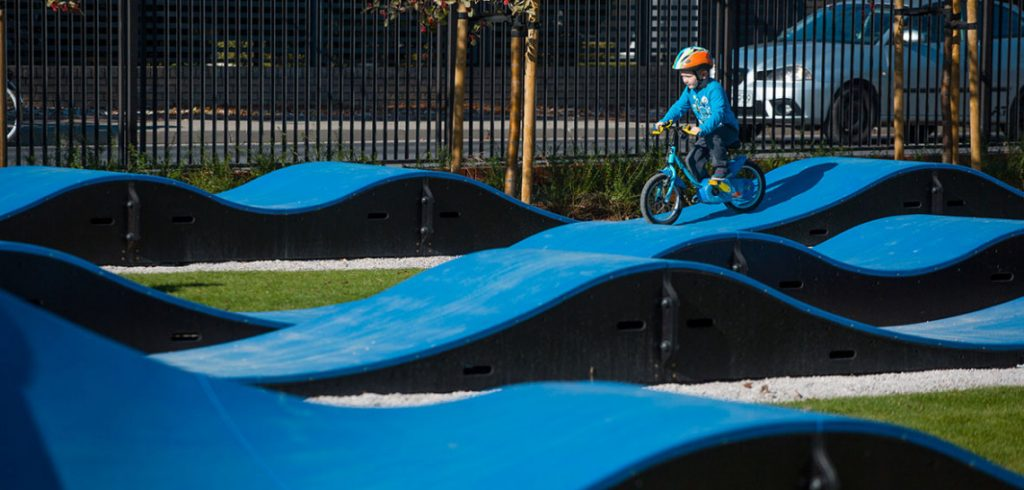 pumptrack-for-kids,eeede,bbea,fef